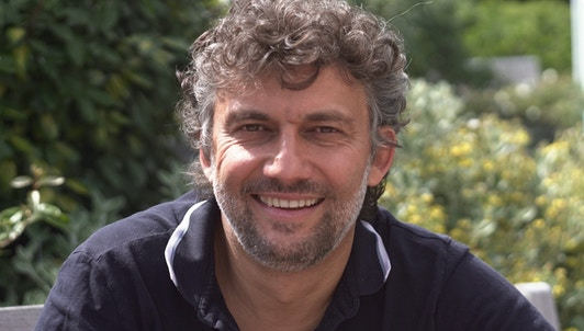 Jonas Kaufmann, Tenor for the Ages
