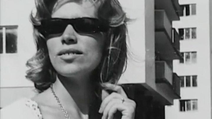 Julia Varady