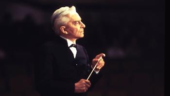 https://medicitv-c.imgix.net/movie/karajan-conducts-tchaikovsky-symphony-4_d_c5keXDJ.jpg?auto=format&q=85