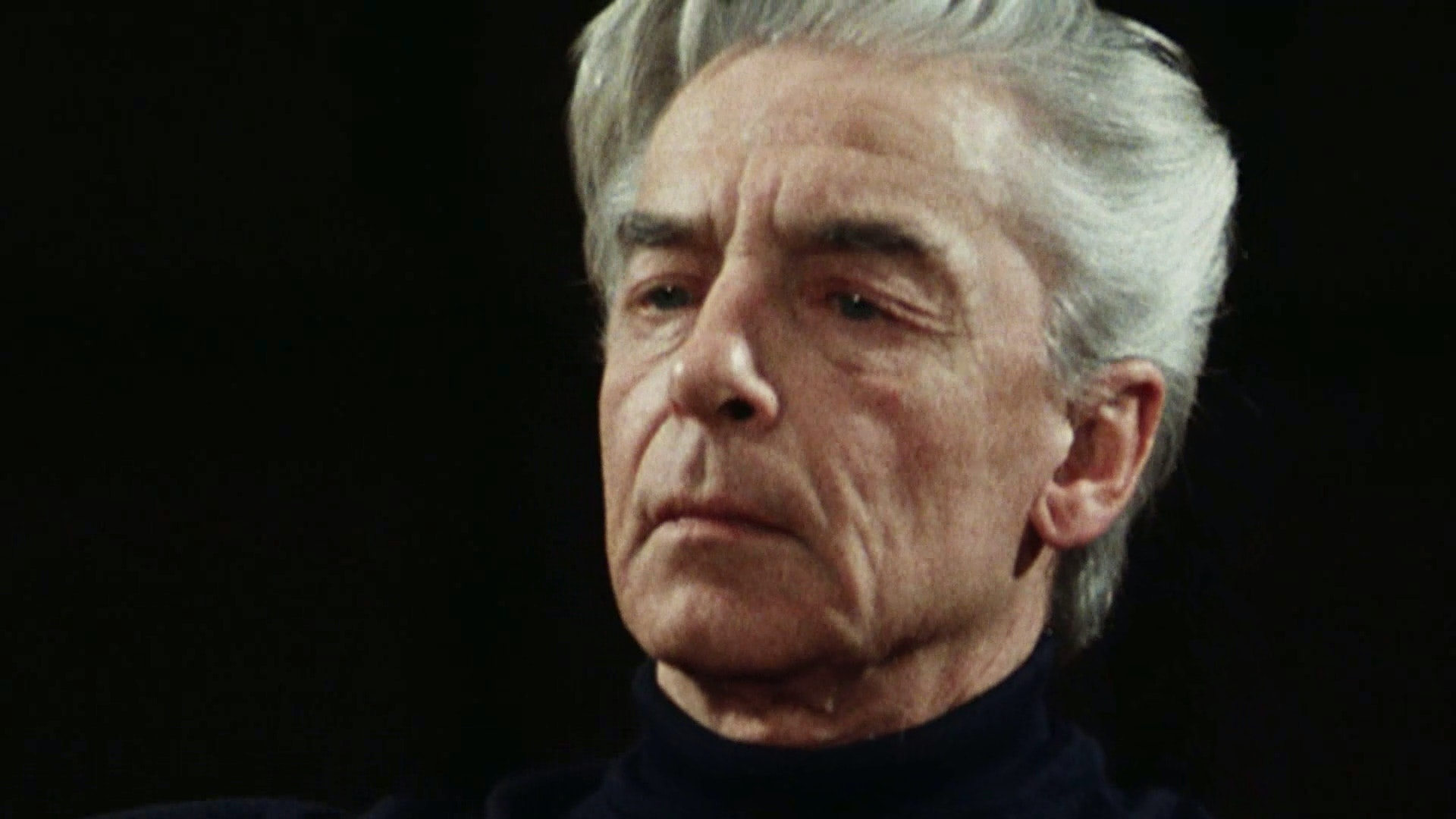 Karajan – The Second Life