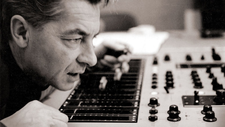Karajan, The Second Life