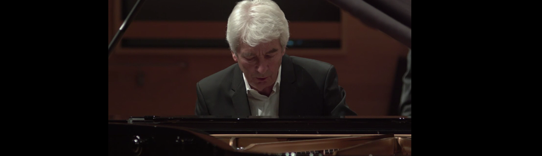 Kent Nagano conducts Ravel and Dukas– With Jean-Philippe Collard