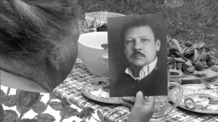 Leo Slezak - John McCormack