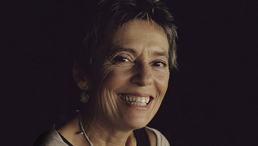 Maria João Pires plays Schubert and Debussy