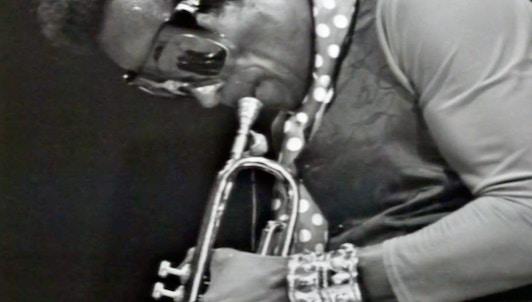 Miles Davis Live in Paris (Part I)