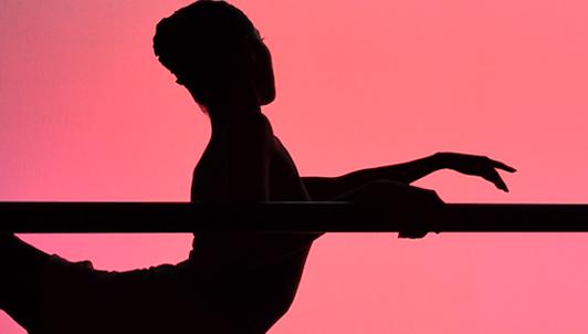 XIII Concurso internacional de ballet de Moscú: Seniors