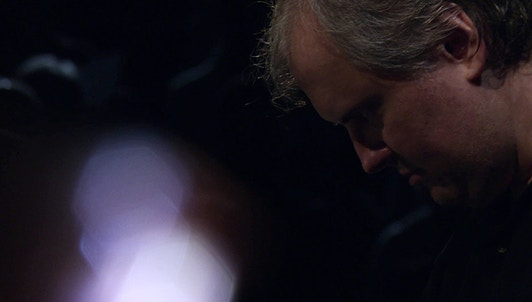 Nicholas Angelich joue Liszt : Les Années de Pélerinage, Deuxième année