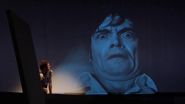 Mahlermania – Nico and the Navigators's show