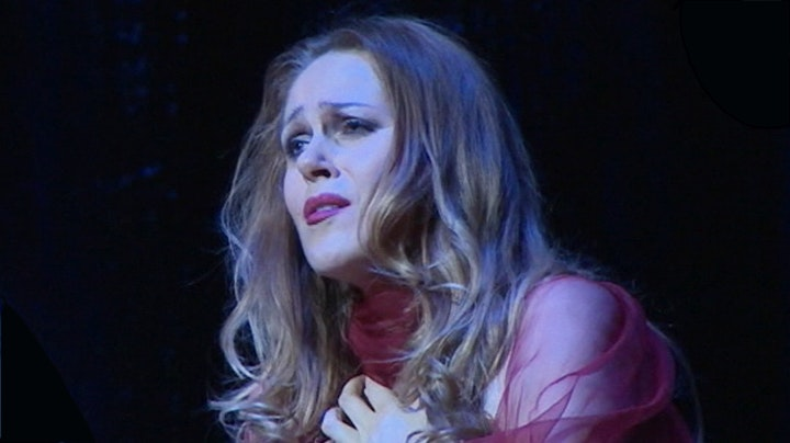 "Opolais brings passion and poise to ""Eugene Onegin"""