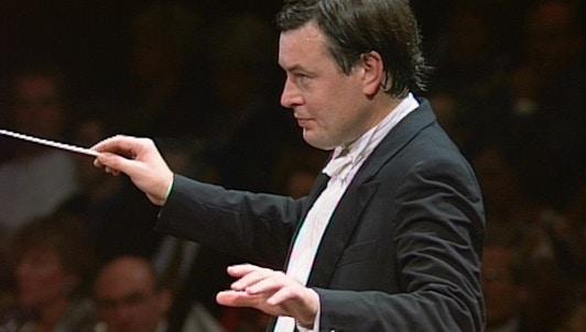 Petr Altrichter dirige le Requiem de Dvořák