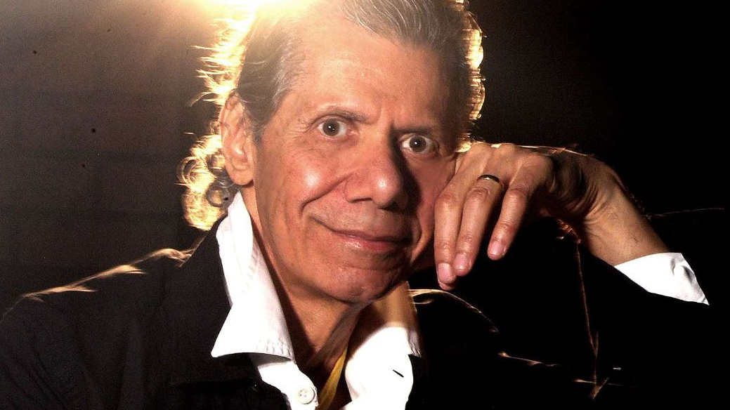 Piano Jazz Sessions with Chick Corea