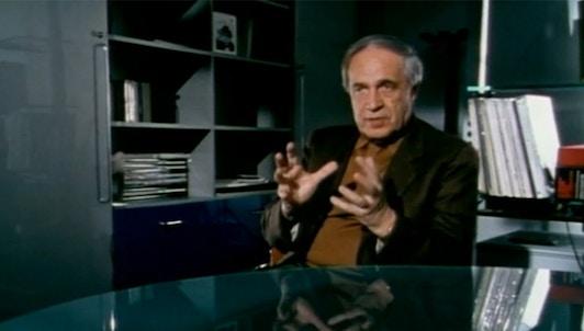 Éclat de Pierre Boulez, une œuvre écrite en 1965