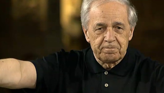 Pierre Boulez, Emotions et Analyses