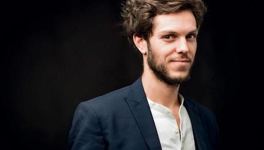 Raphaël Pichon dirige Monteverdi — Avec Lea Desandre, Eva Zaïcik, Lucile Richardot, Olivier Coiffet, Emiliano Gonzalez Toro...