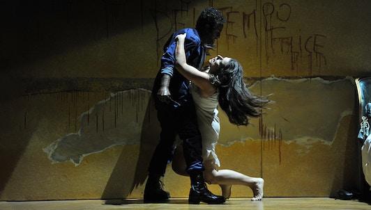 Otello de Rossini