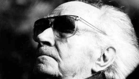 Shadows and Light, Joaquín Rodrigo at 90