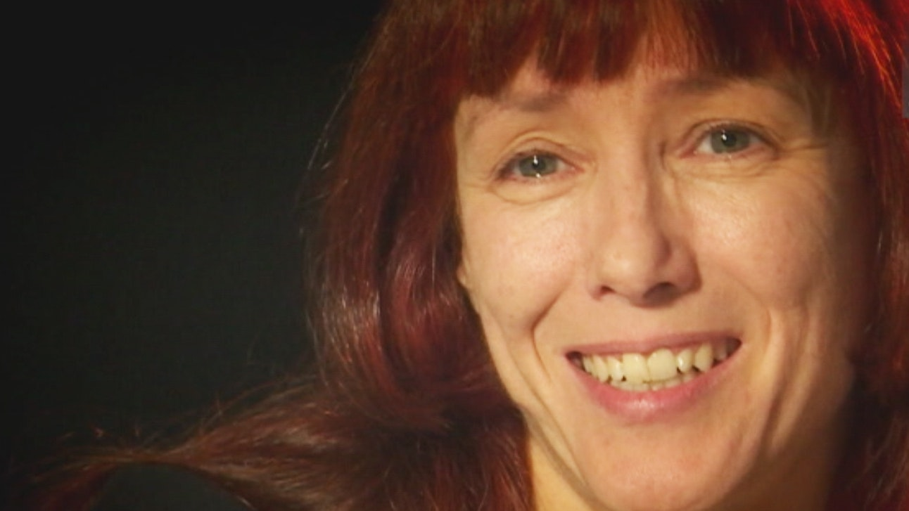 Sylvie Guillem's last dance in Europe