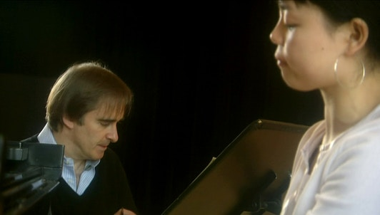 The Cliburn: Encore! with James Conlon (6/6)