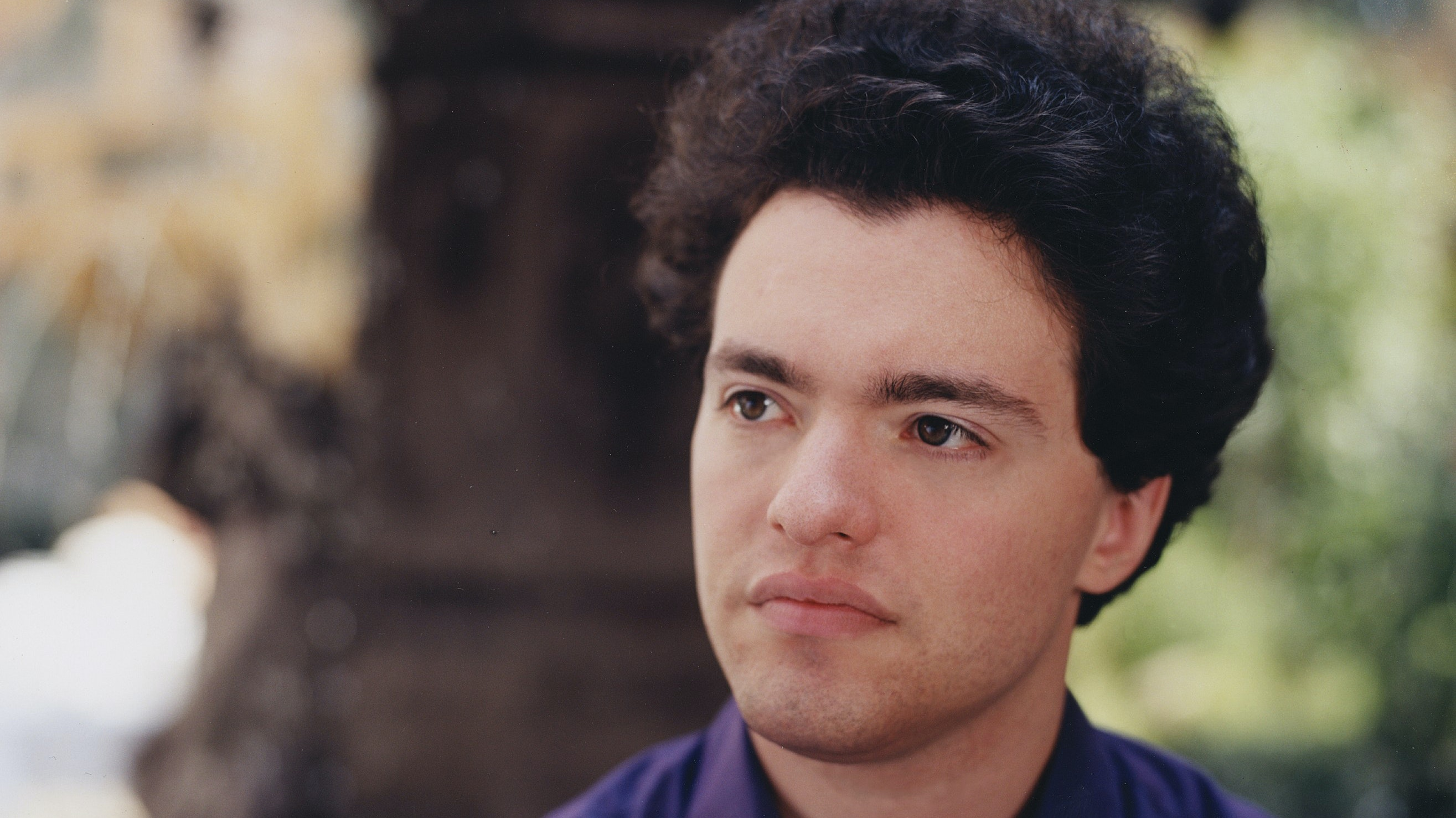 Thomas Hengelbrock conducts Berlioz, Liszt, Rossini, Mendelssohn, and Verdi – With Evgeny Kissin