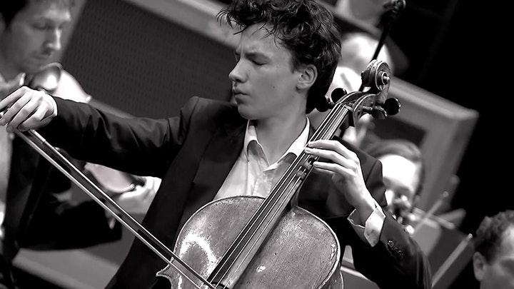 https://medicitv-c.imgix.net/movie/tugan-sokhiev-edgar-moreau-shostakovich-concerto-cello-symphony-8-stalingrad-capitole-toulouse_d_6.jpg?auto=format&q=85