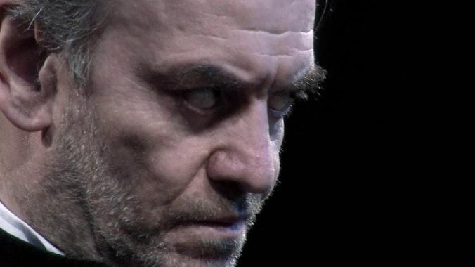 https://medicitv-c.imgix.net/movie/valery-gergiev-theatre-mariinsky-tchaikovsi-symphonie-6_d.jpg?auto=format&q=85