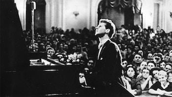 https://medicitv-c.imgix.net/movie/van-cliburn-concert-pianist-peter-rosen_d.jpg?auto=format&q=85