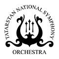 Tatarstan Symphony (wm1, preroll)