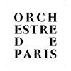 ODP - OrchestredeParis (wm1, wm2, preroll)